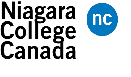 Niagara College Entrance Scholarships Canada - FUNDED - Undergraduate Scholarships 2020-2021