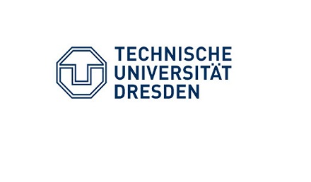 TU Dresden Distinguished Research Fellowship | Fully Funded