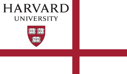 Harvard University MBA Scholarships | Fully Funded