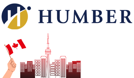 Humber College Scholarships in Canada 2021