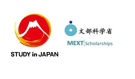Korean Government Scholarship (GKS) 2020 - Fully Funded ...
