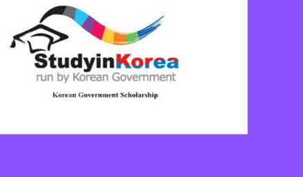 Korean Government Scholarships 2021 | Fully Funded