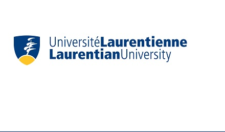 Laurentian University Canada Scholarships 2021 - Funded - Undergraduate Scholarships 2020-2021