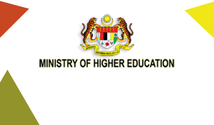 Malaysian Government Scholarships 2021 - MTCP | Fully Funded