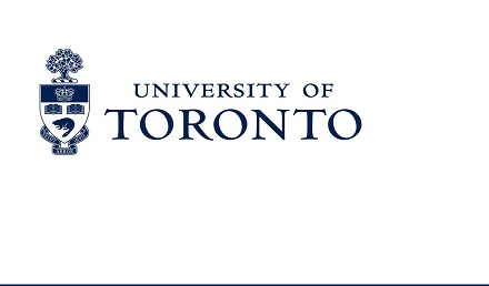 Pearson Scholarship in University of Toronto - FULLY FUNDED - Undergraduate Scholarships 2020-2021