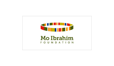 The Ibrahim Leadership Fellowships 2022 - Fully Funded - Summer Schools