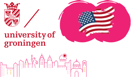 University of Groningen USA Scholarships | Fully Funded