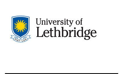 University of Lethbridge Canada Scholarships  - Undergraduate Scholarships 2020-2021