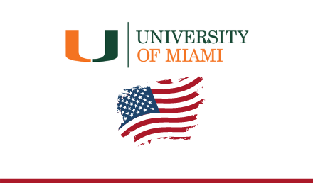 University of Miami Stamps Scholarships in USA |Fully Funded - Undergraduate Scholarships 2020-2021