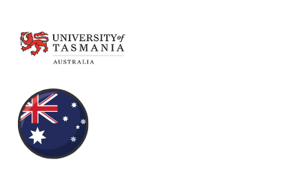 University of Tasmania Australia Scholarships | Fully Funded