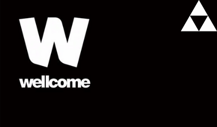 Wellcome International Scholarships | Fully Funded