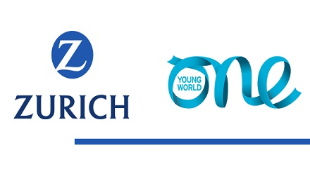 Zurich One young World Summit Scholarship 2021 - Fully Funde